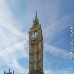 Pano_APG_London_BigBen_20140622