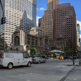 New_York_Pano_BartholomewChurch_20151017_001