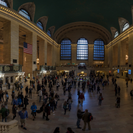 New_York_Pano_GrandCentralStation_20151017_001