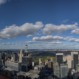 New_York_Pano_CentralPark_20151017_001